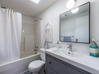 Photo 13: 139 1555 HOWE ROAD in Kamloops: Aberdeen Manufactured Home/Prefab for sale : MLS®# 153543