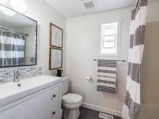 Photo 11: 139 1555 HOWE ROAD in Kamloops: Aberdeen Manufactured Home/Prefab for sale : MLS®# 153543