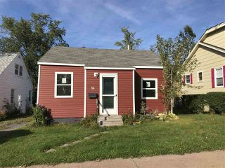 Photo 2: 34 Dover Avenue in New Glasgow: 106-New Glasgow, Stellarton Residential for sale (Northern Region)  : MLS®# 201922925