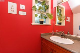 Photo 23: 2520 Cedar Hill Rd in VICTORIA: Vi Oaklands Half Duplex for sale (Victoria)  : MLS®# 825982
