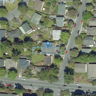 Photo 33: 2520 Cedar Hill Rd in VICTORIA: Vi Oaklands Half Duplex for sale (Victoria)  : MLS®# 825982