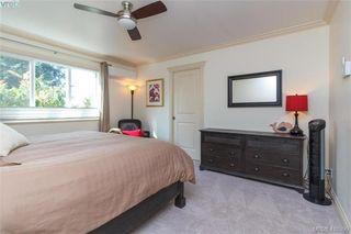 Photo 16: 2520 Cedar Hill Rd in VICTORIA: Vi Oaklands Half Duplex for sale (Victoria)  : MLS®# 825982