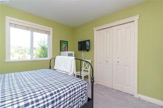 Photo 19: 2520 Cedar Hill Rd in VICTORIA: Vi Oaklands Half Duplex for sale (Victoria)  : MLS®# 825982