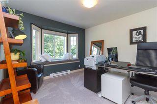 Photo 21: 2520 Cedar Hill Rd in VICTORIA: Vi Oaklands Half Duplex for sale (Victoria)  : MLS®# 825982