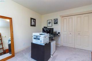 Photo 22: 2520 Cedar Hill Rd in VICTORIA: Vi Oaklands Half Duplex for sale (Victoria)  : MLS®# 825982