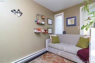 Photo 29: 2520 Cedar Hill Rd in VICTORIA: Vi Oaklands Half Duplex for sale (Victoria)  : MLS®# 825982