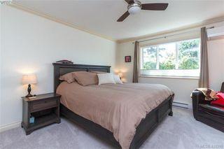 Photo 15: 2520 Cedar Hill Rd in VICTORIA: Vi Oaklands Half Duplex for sale (Victoria)  : MLS®# 825982