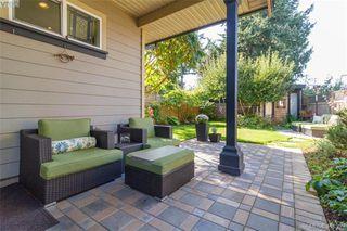 Photo 26: 2520 Cedar Hill Rd in VICTORIA: Vi Oaklands Half Duplex for sale (Victoria)  : MLS®# 825982