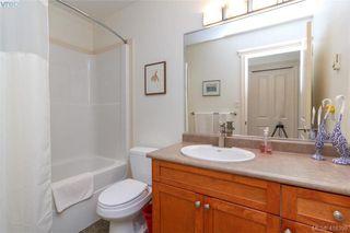 Photo 20: 2520 Cedar Hill Rd in VICTORIA: Vi Oaklands Half Duplex for sale (Victoria)  : MLS®# 825982