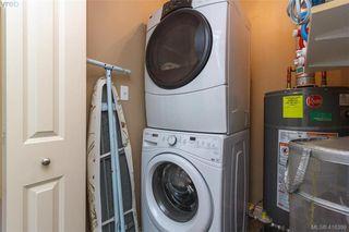 Photo 25: 2520 Cedar Hill Rd in VICTORIA: Vi Oaklands Half Duplex for sale (Victoria)  : MLS®# 825982