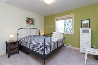 Photo 18: 2520 Cedar Hill Rd in VICTORIA: Vi Oaklands Half Duplex for sale (Victoria)  : MLS®# 825982