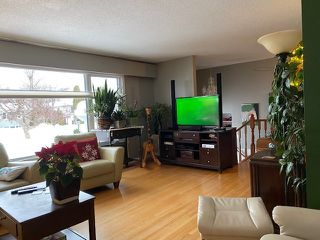 """Photo 7: 151 N KELLY Street in Prince George: Quinson House for sale in """"QUINSON"""" (PG City West (Zone 71))  : MLS®# R2411104"""