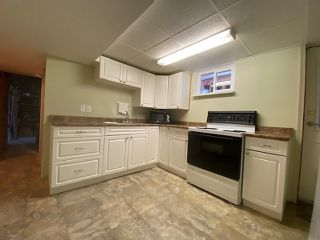 """Photo 11: 151 N KELLY Street in Prince George: Quinson House for sale in """"QUINSON"""" (PG City West (Zone 71))  : MLS®# R2411104"""