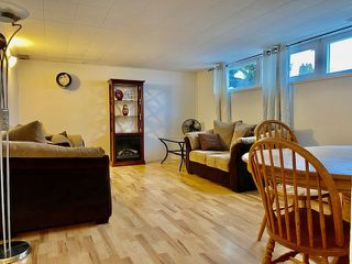 """Photo 16: 151 N KELLY Street in Prince George: Quinson House for sale in """"QUINSON"""" (PG City West (Zone 71))  : MLS®# R2411104"""