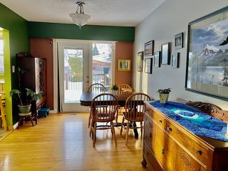"""Photo 4: 151 N KELLY Street in Prince George: Quinson House for sale in """"QUINSON"""" (PG City West (Zone 71))  : MLS®# R2411104"""
