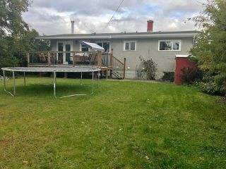 "Photo 17: 151 N KELLY Street in Prince George: Quinson House for sale in ""QUINSON"" (PG City West (Zone 71))  : MLS®# R2411104"