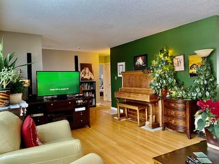 """Photo 6: 151 N KELLY Street in Prince George: Quinson House for sale in """"QUINSON"""" (PG City West (Zone 71))  : MLS®# R2411104"""
