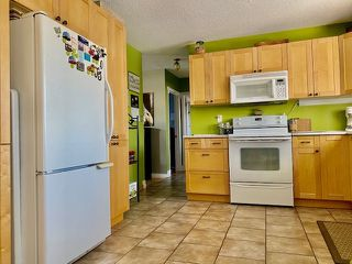 """Photo 2: 151 N KELLY Street in Prince George: Quinson House for sale in """"QUINSON"""" (PG City West (Zone 71))  : MLS®# R2411104"""