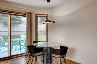 Photo 17: 107 REHWINKEL Road in Edmonton: Zone 14 Attached Home for sale : MLS®# E4177285