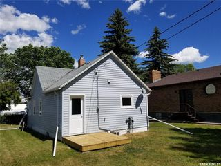Photo 15: 248 4th Avenue West in Unity: Residential for sale : MLS®# SK796534