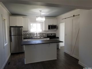 Photo 2: 248 4th Avenue West in Unity: Residential for sale : MLS®# SK796534
