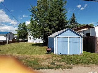 Photo 23: 248 4th Avenue West in Unity: Residential for sale : MLS®# SK796534