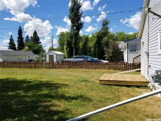 Photo 16: 248 4th Avenue West in Unity: Residential for sale : MLS®# SK796534