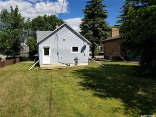 Photo 14: 248 4th Avenue West in Unity: Residential for sale : MLS®# SK796534