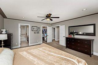 Photo 22: 4419 SUNHAVEN Court: Sherwood Park House for sale : MLS®# E4184321