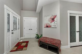 Photo 2: 4419 SUNHAVEN Court: Sherwood Park House for sale : MLS®# E4184321