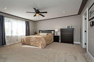 Photo 20: 4419 SUNHAVEN Court: Sherwood Park House for sale : MLS®# E4184321
