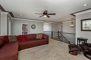Photo 19: 4419 SUNHAVEN Court: Sherwood Park House for sale : MLS®# E4184321