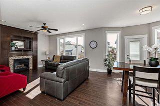 Photo 5: 4419 SUNHAVEN Court: Sherwood Park House for sale : MLS®# E4184321