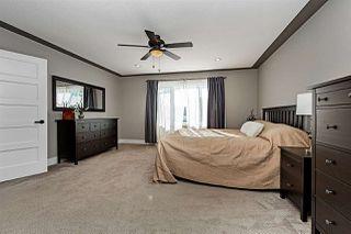 Photo 21: 4419 SUNHAVEN Court: Sherwood Park House for sale : MLS®# E4184321