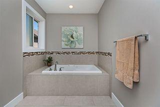 Photo 24: 4419 SUNHAVEN Court: Sherwood Park House for sale : MLS®# E4184321