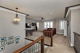 Photo 17: 4419 SUNHAVEN Court: Sherwood Park House for sale : MLS®# E4184321