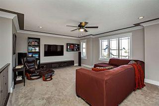 Photo 18: 4419 SUNHAVEN Court: Sherwood Park House for sale : MLS®# E4184321