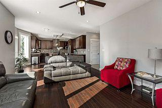 Photo 8: 4419 SUNHAVEN Court: Sherwood Park House for sale : MLS®# E4184321