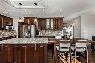 Photo 14: 4419 SUNHAVEN Court: Sherwood Park House for sale : MLS®# E4184321