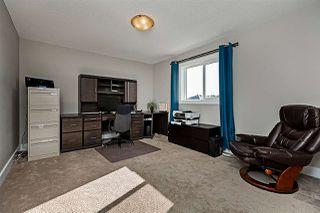 Photo 27: 4419 SUNHAVEN Court: Sherwood Park House for sale : MLS®# E4184321