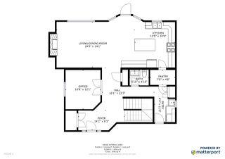 Photo 28: 4419 SUNHAVEN Court: Sherwood Park House for sale : MLS®# E4184321