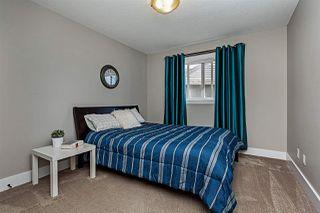 Photo 25: 4419 SUNHAVEN Court: Sherwood Park House for sale : MLS®# E4184321