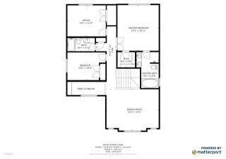 Photo 29: 4419 SUNHAVEN Court: Sherwood Park House for sale : MLS®# E4184321