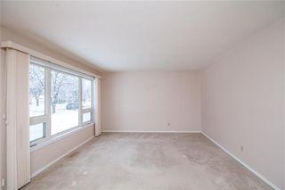 Photo 3: 796 Isbister Street in Winnipeg: Crestview Residential for sale (5H)  : MLS®# 202002095