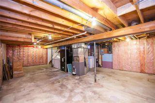 Photo 14: 796 Isbister Street in Winnipeg: Crestview Residential for sale (5H)  : MLS®# 202002095