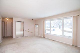 Photo 2: 796 Isbister Street in Winnipeg: Crestview Residential for sale (5H)  : MLS®# 202002095