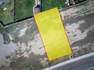 Main Photo: LOT 25 NICKEL RIDGE Avenue in Quesnel: Quesnel - Town Land for sale (Quesnel (Zone 28))  : MLS®# R2436104