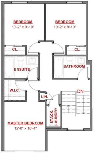 Photo 3: 78 Romance Lane in Winnipeg: Canterbury Park Residential for sale (3M)  : MLS®# 202003631