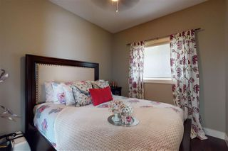 Photo 10: 251 ALBANY Drive in Edmonton: Zone 27 House for sale : MLS®# E4192846