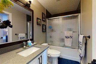 Photo 12: 251 ALBANY Drive in Edmonton: Zone 27 House for sale : MLS®# E4192846